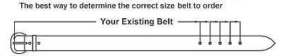 Belt-Sizing-Instructions2.jpg